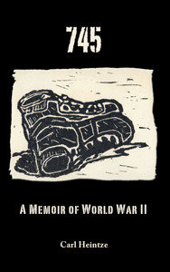 745 - A Word War II Memoir