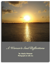 A Woman's Soul Reflections