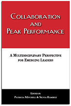 Collaboration & Peak Performance