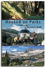 Hooked on Parks