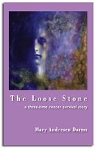 The Loose Stone
