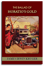 The Ballad of Horatio's Gold