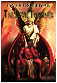The Devil Forgiven