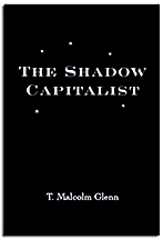 The Shadow Capitalist