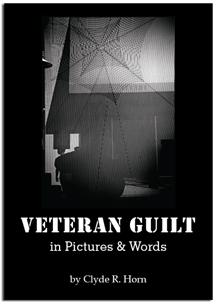 guilt burning series